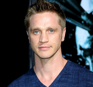 "LOS ANGELES, CA - AUGUST 10:  Actor Devon Sawa arrives at the Screening of New Line Cinema's ""Final Destination 5"" at the Grauman's Chinese Theatre on August 10, 2011 in Los Angeles, California.  (Photo by Frazer Harrison/Getty Images)"